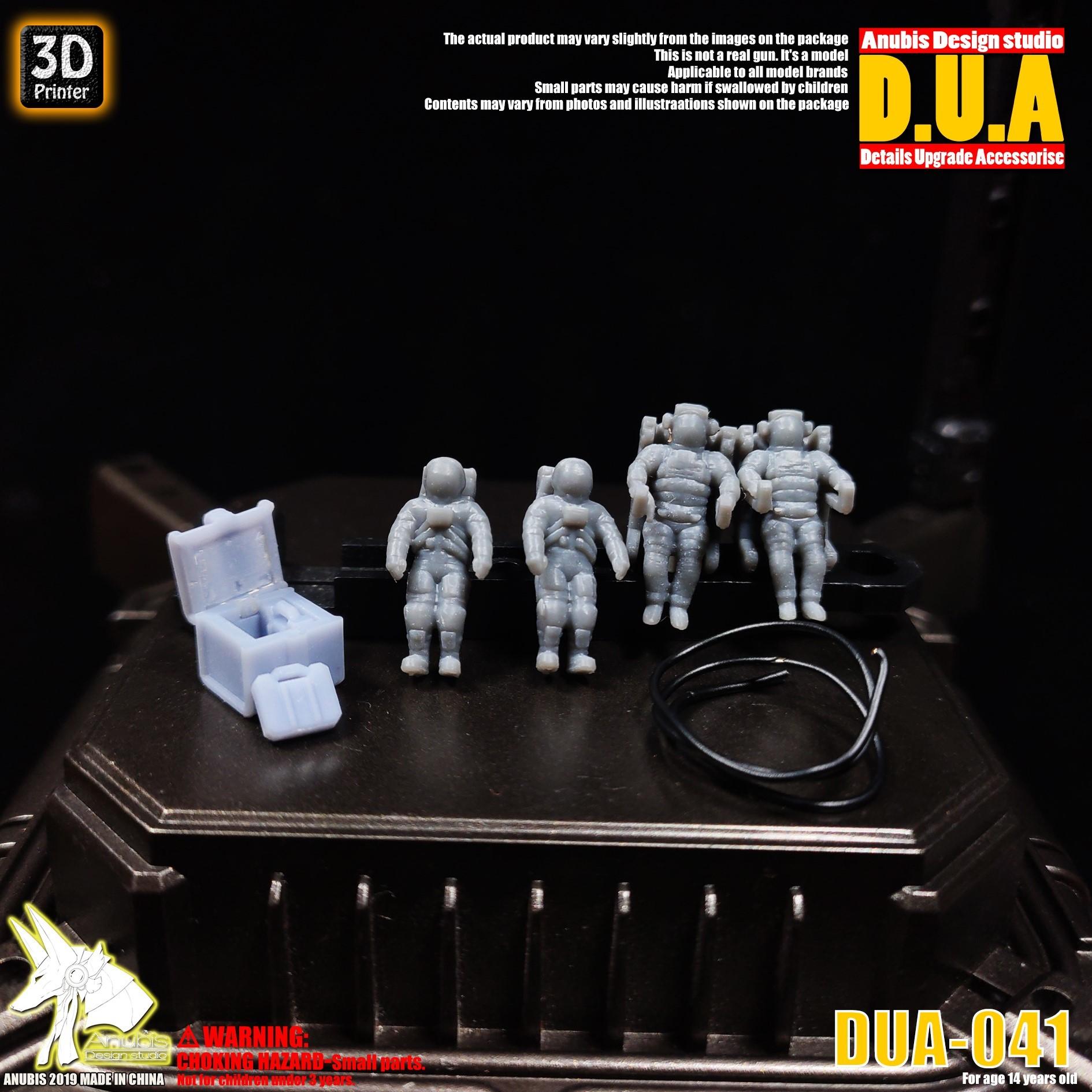 G413_DUA041_002.jpg
