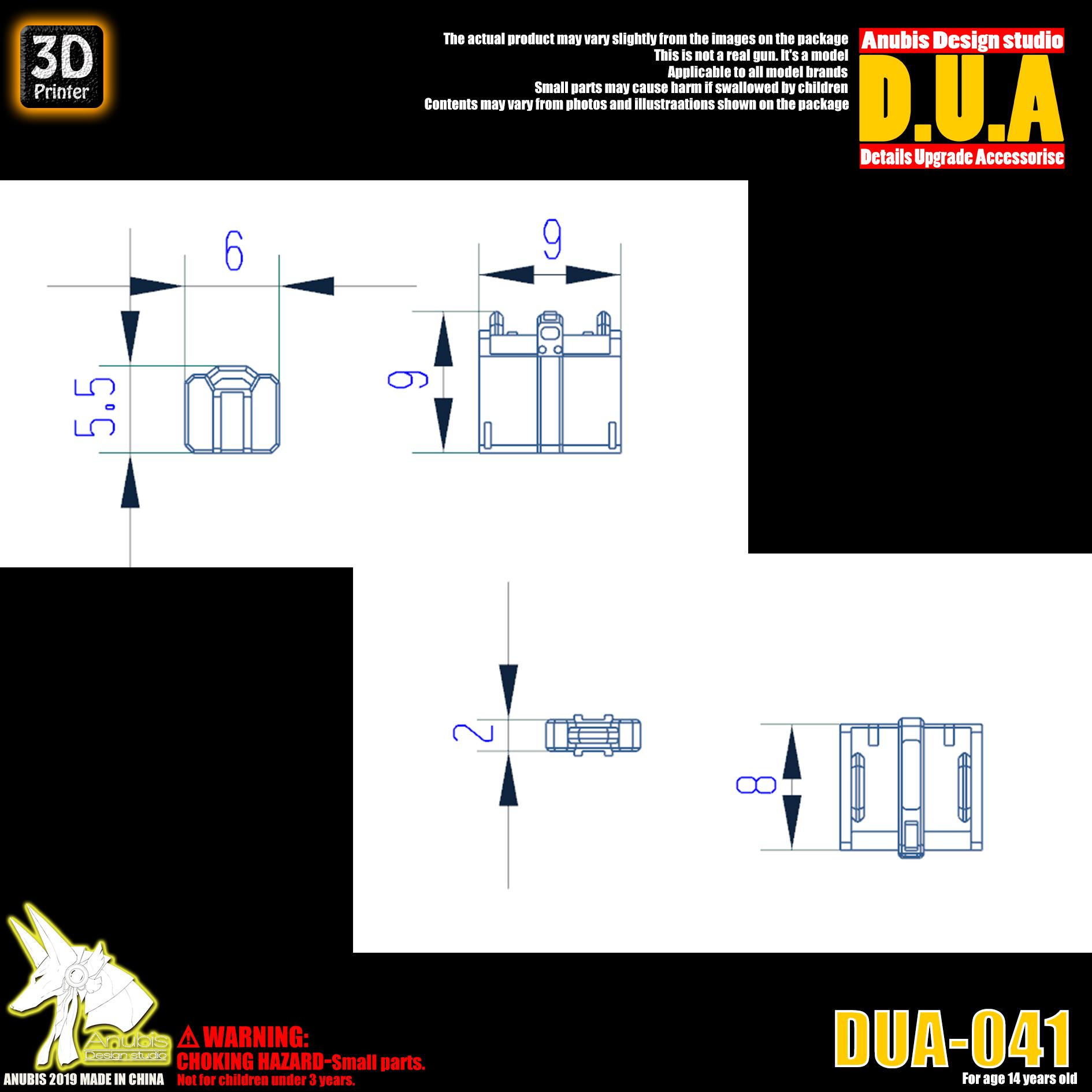 G413_DUA041_003.jpg
