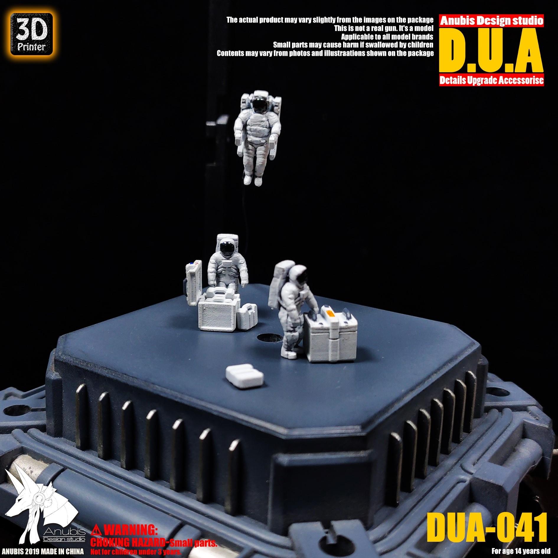 G413_DUA041_004.jpg