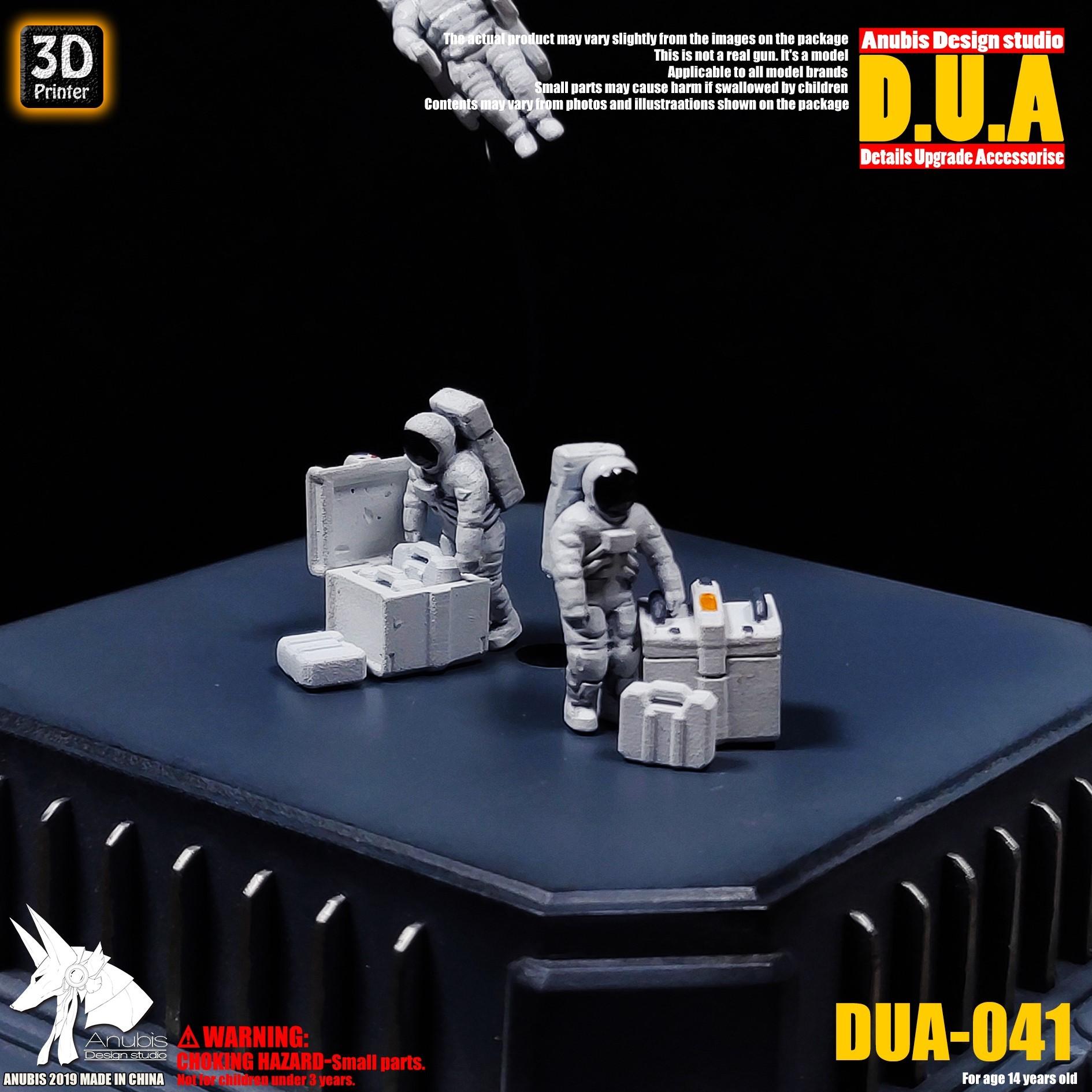 G413_DUA041_005.jpg
