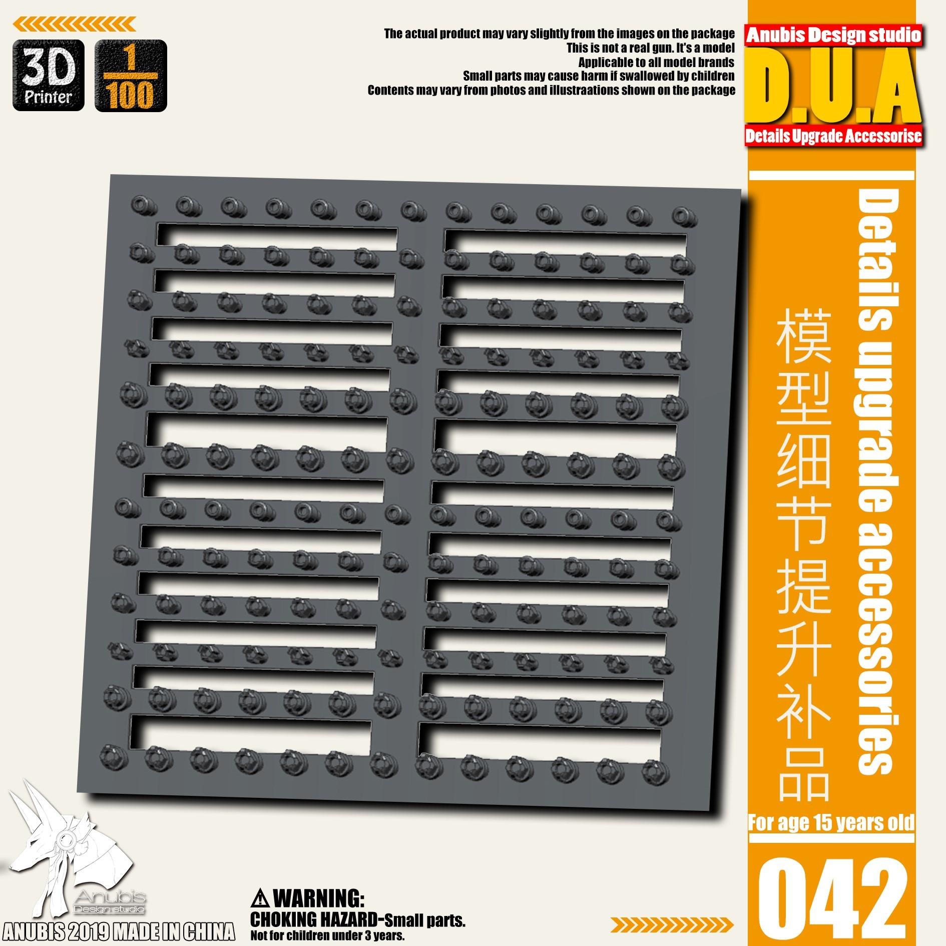 G413_DUA042_005.jpg