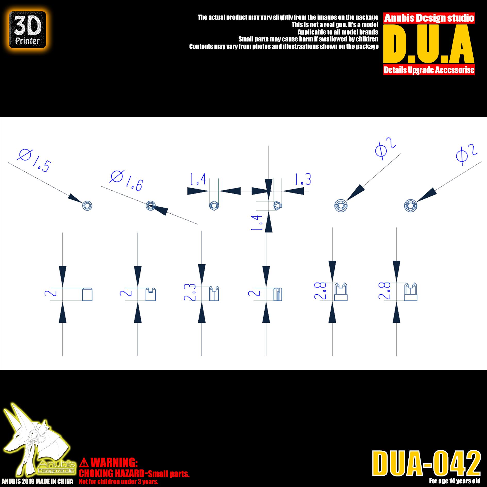 G413_DUA042_006.jpg
