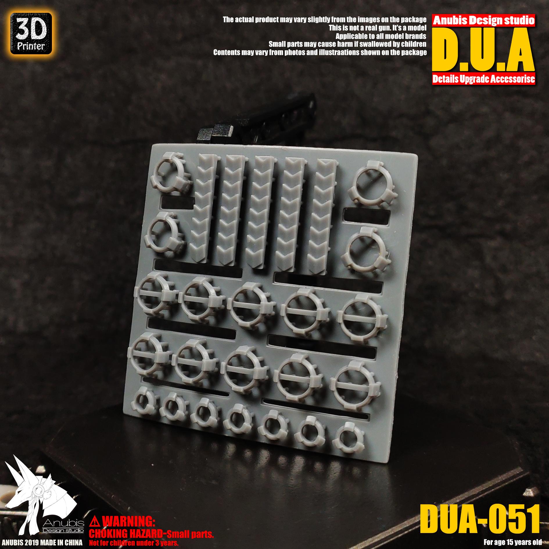 G413_DUA051_0002.jpg