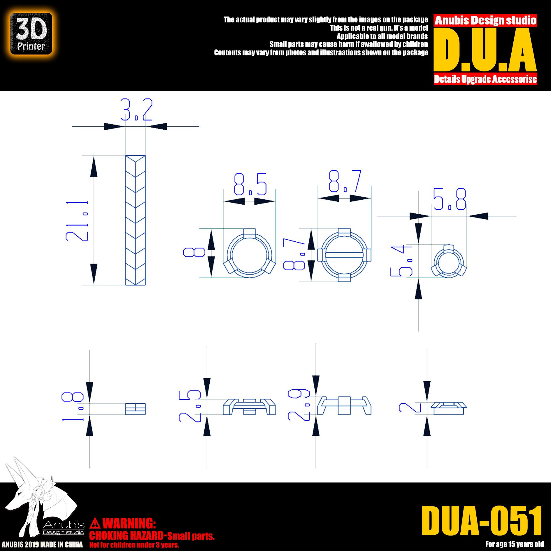 G413_DUA051_0005.jpg