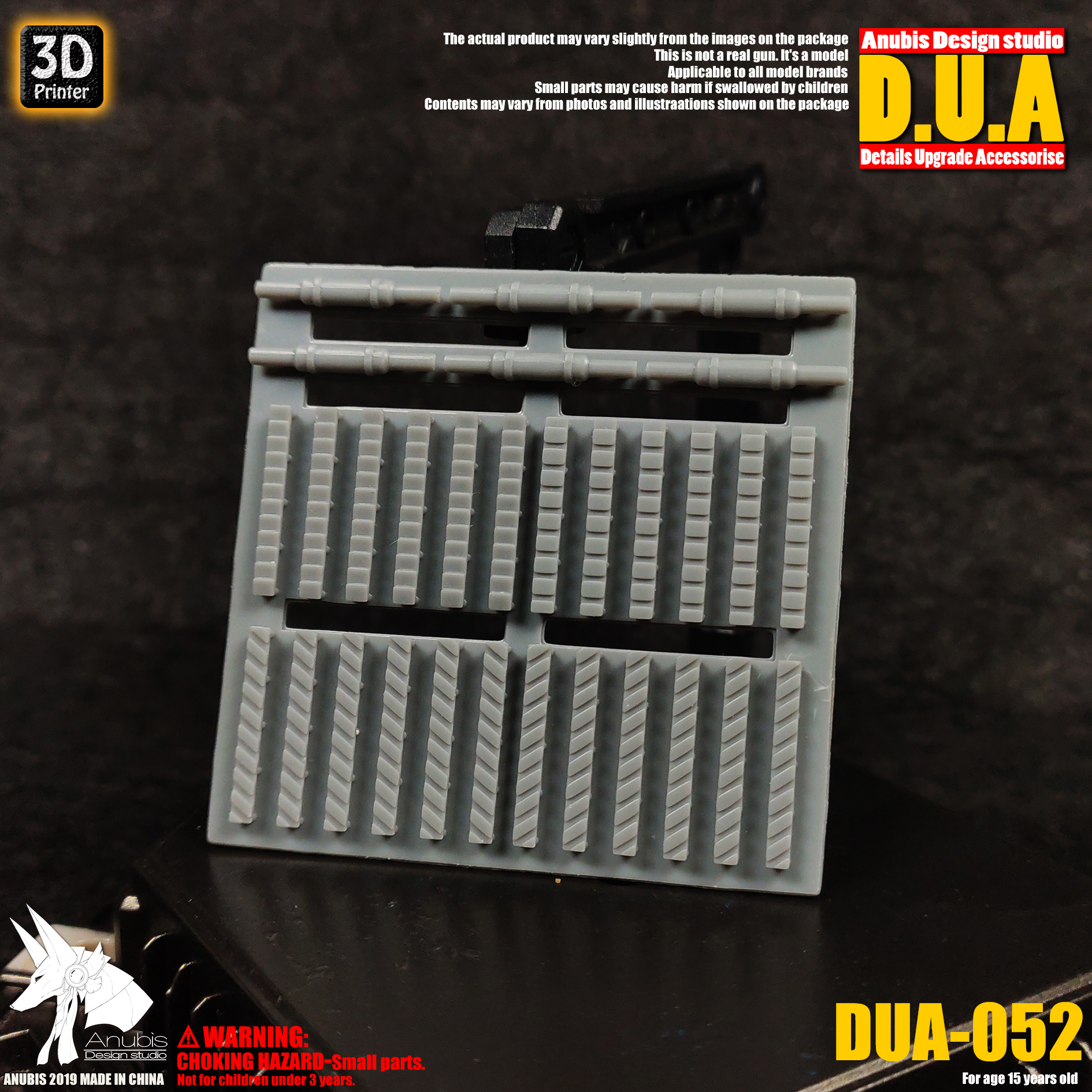 G413_DUA052_002.jpg