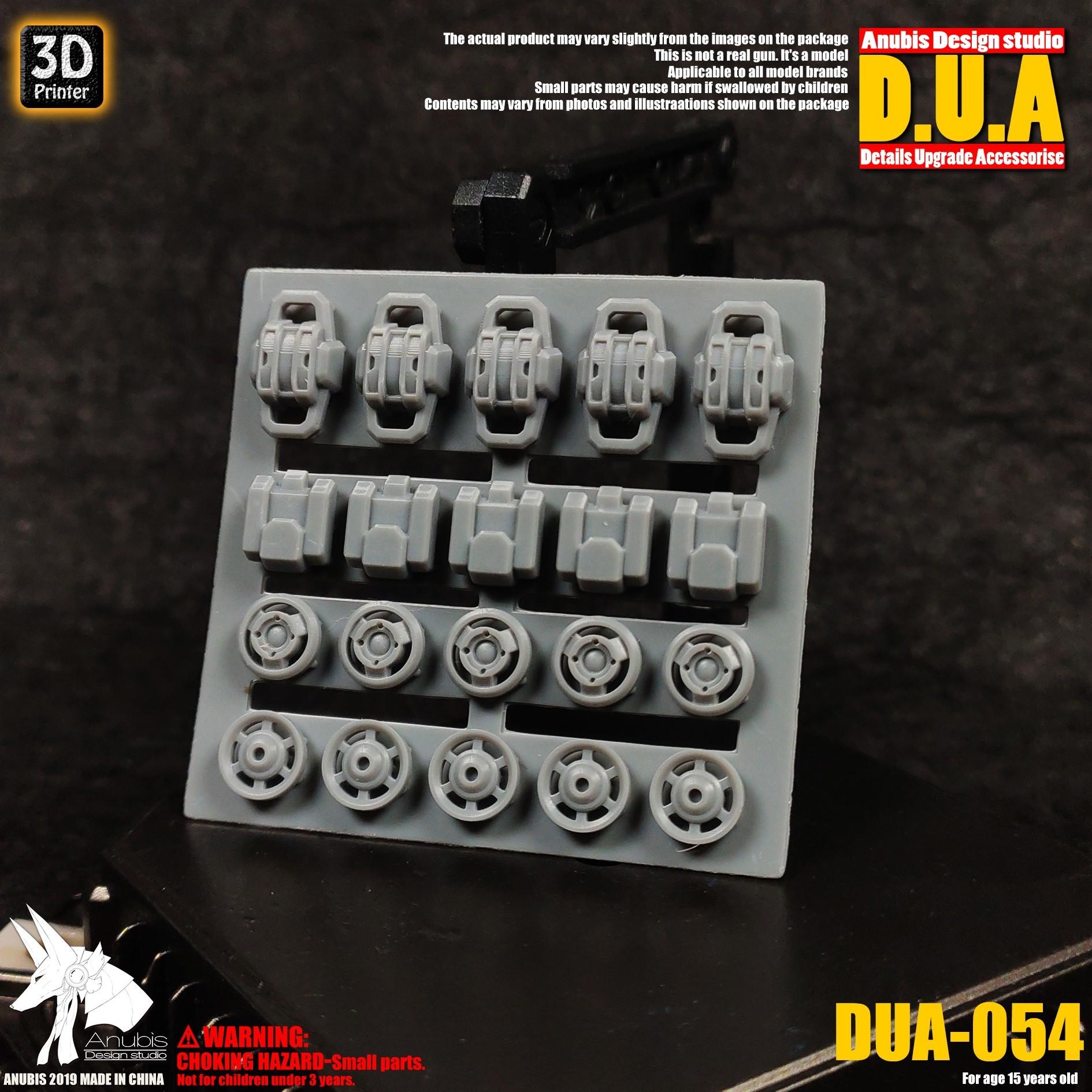 G413_DUA054_001.jpg