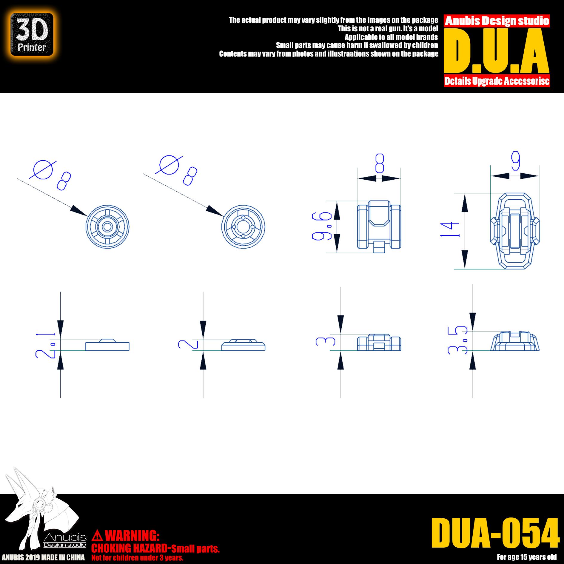 G413_DUA054_003.jpg