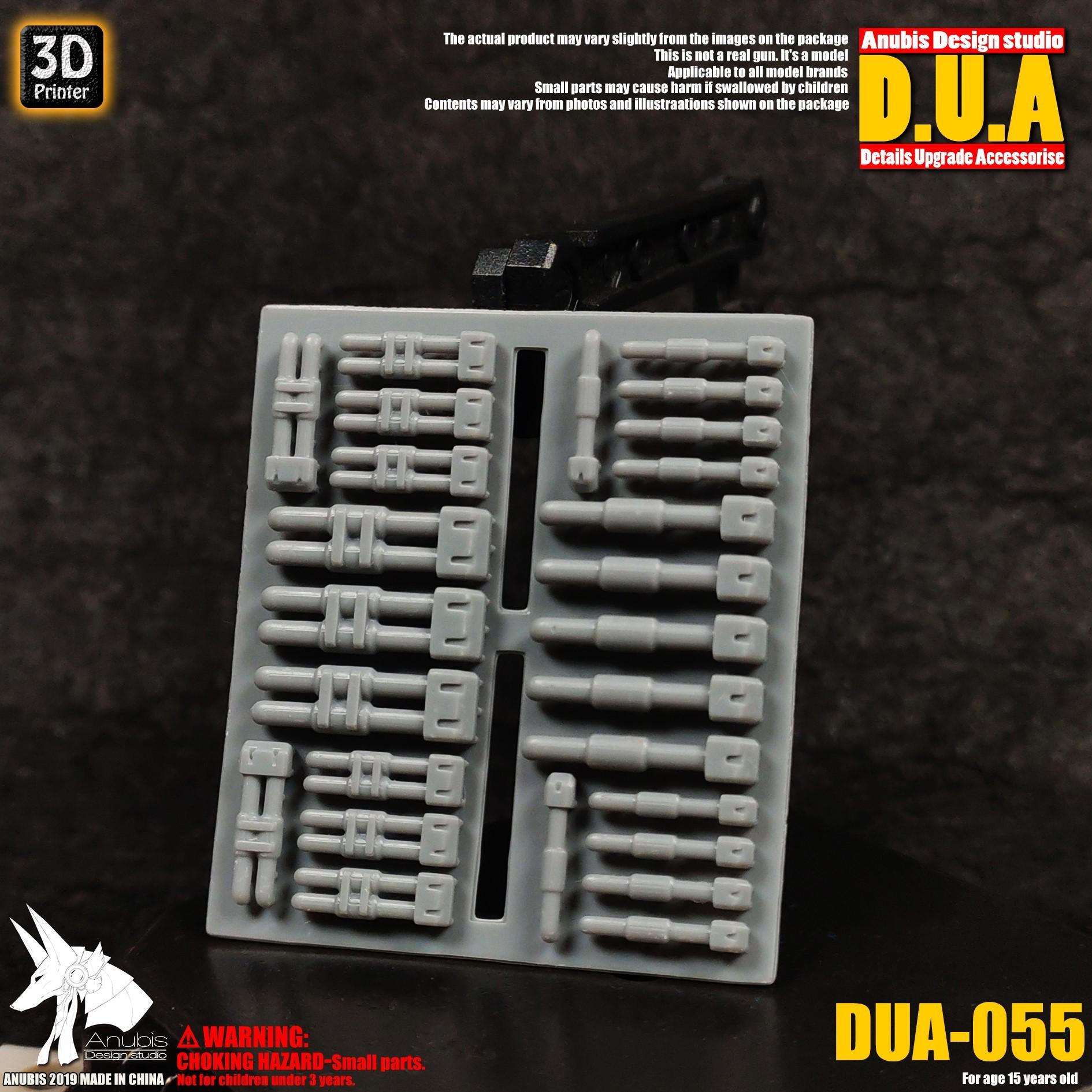G413_DUA055_002.jpg