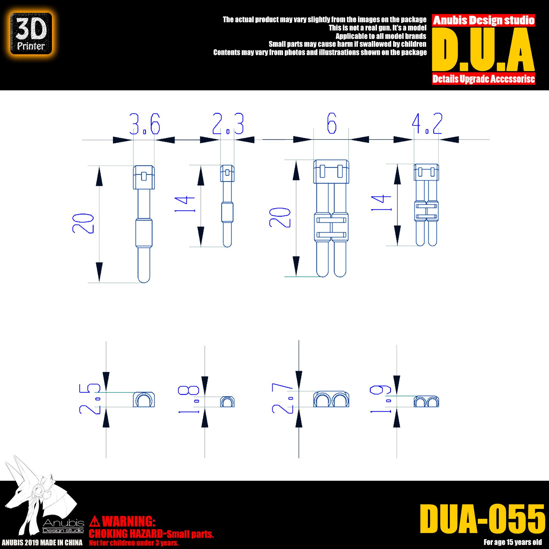 G413_DUA055_003.jpg