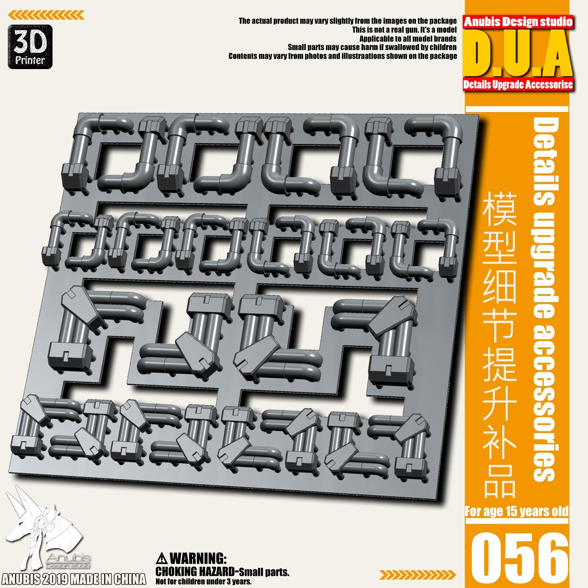 G413_DUA056_001.jpg