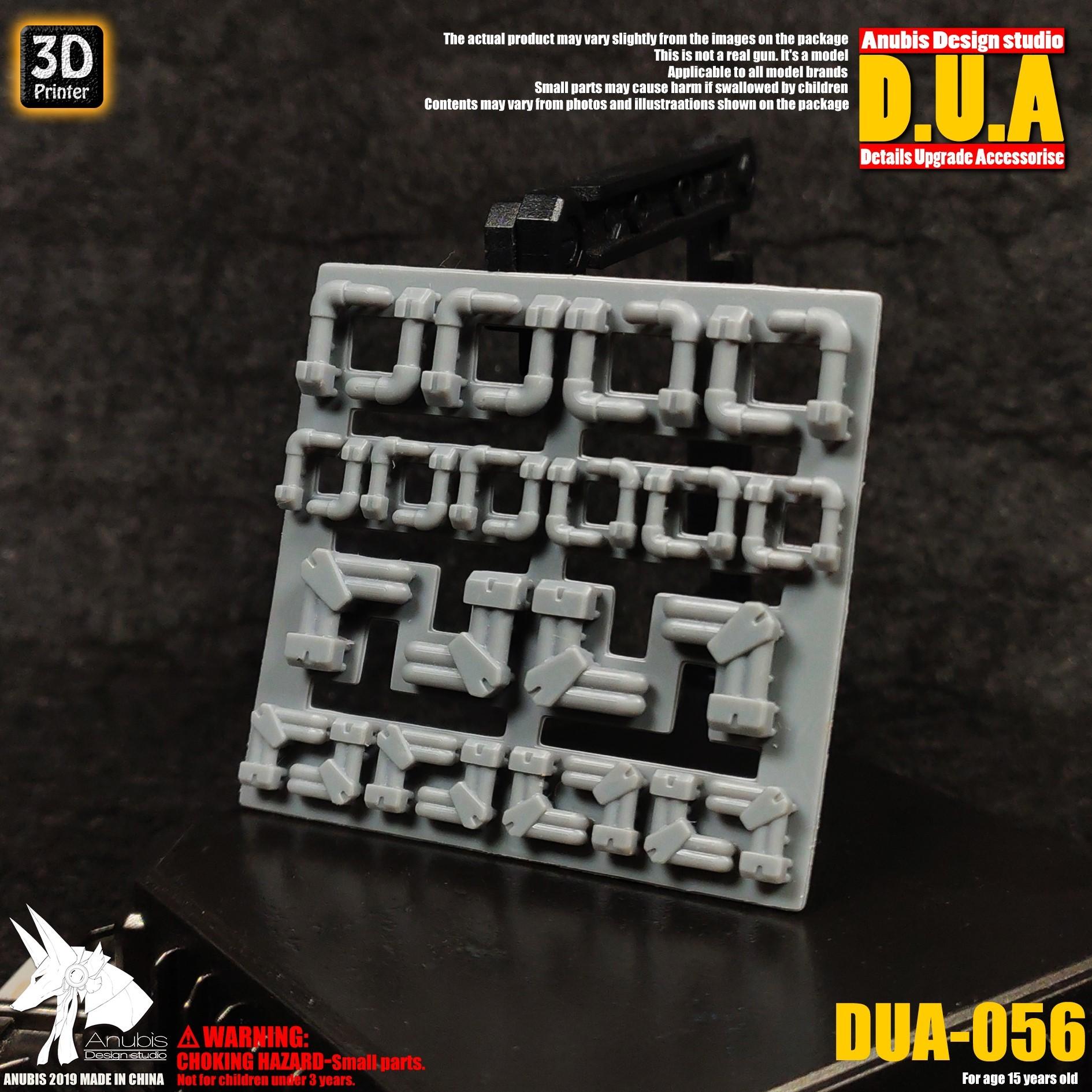 G413_DUA056_002.jpg