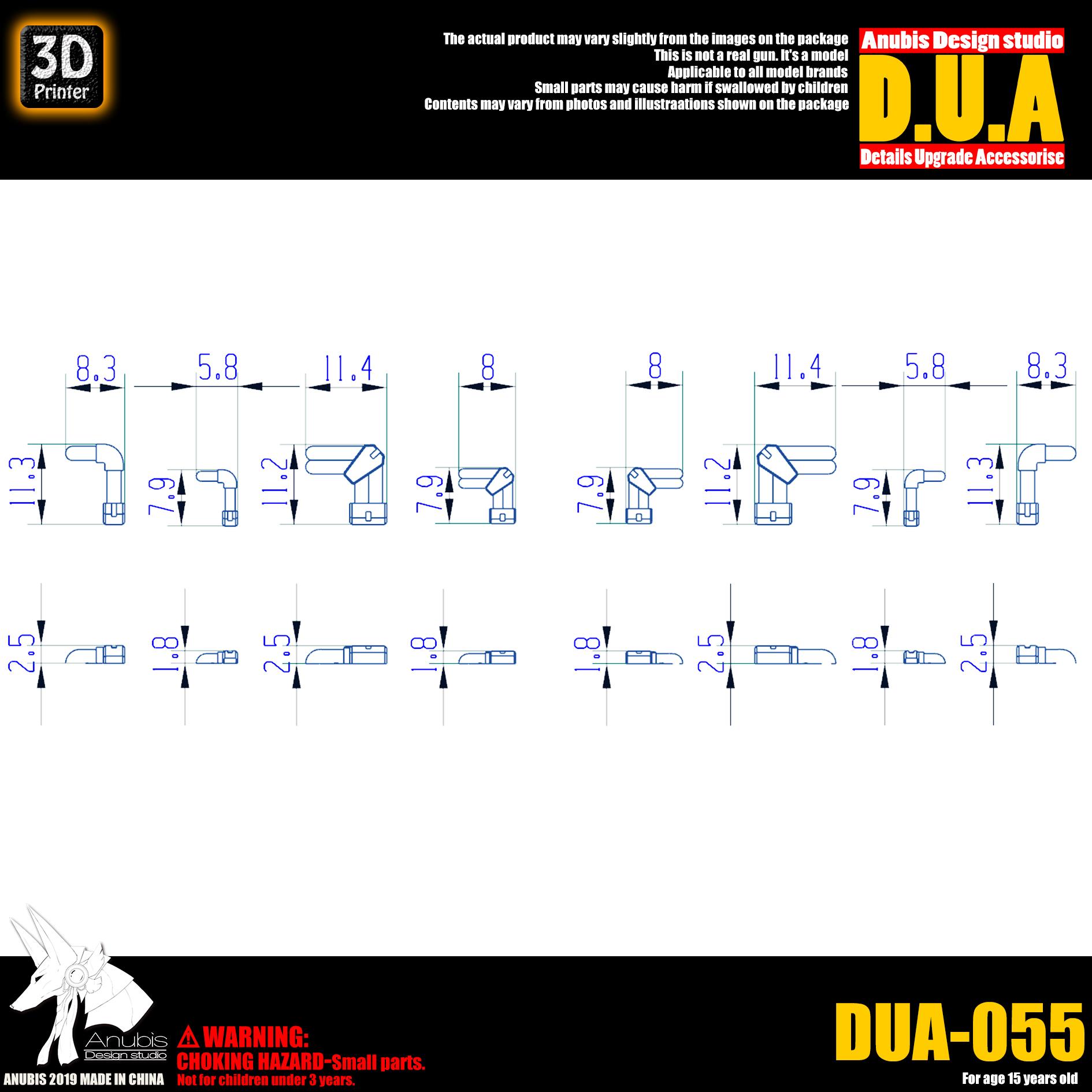 G413_DUA056_003.jpg