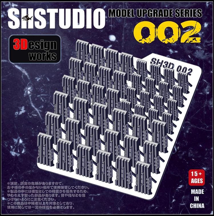 G416_SH002_001.jpg