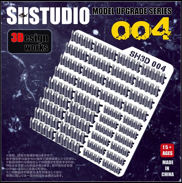 G416_SH004_001.jpg