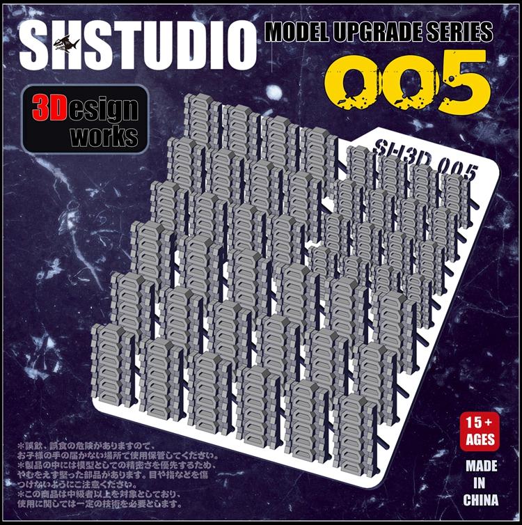 G416_SH005_001.jpg