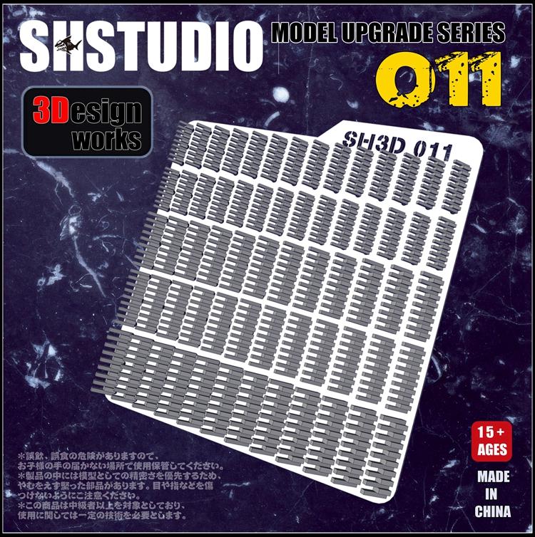 G416_SH011_001.jpg