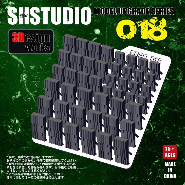 G416_SH018_001.jpg