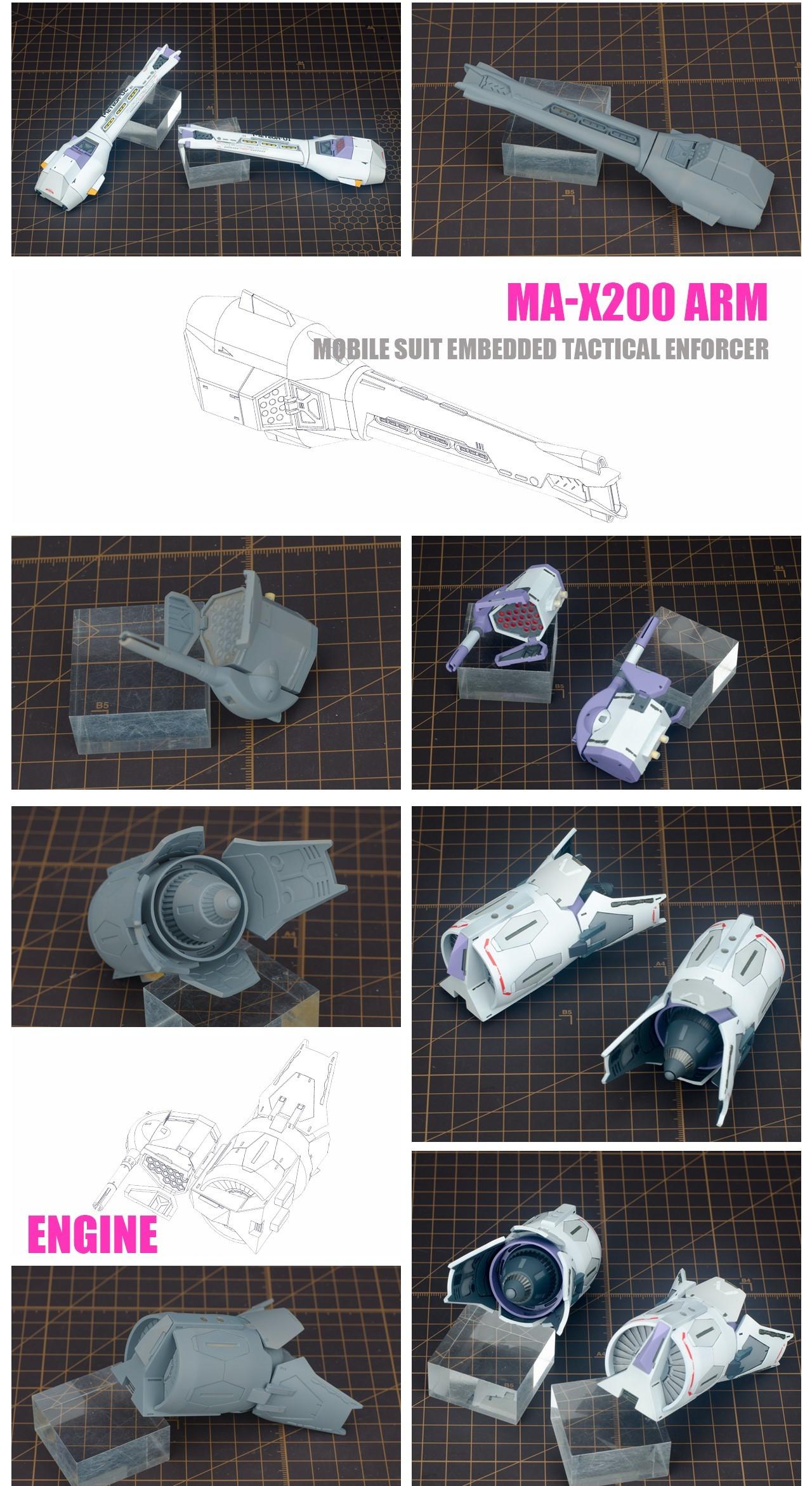 G435_SDCS_METEOR_005.jpg