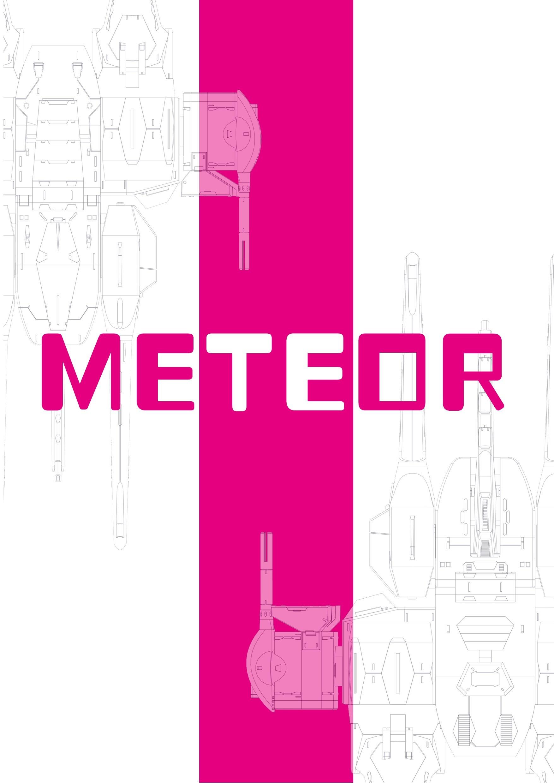 G435_SDCS_METEOR_0082.jpg