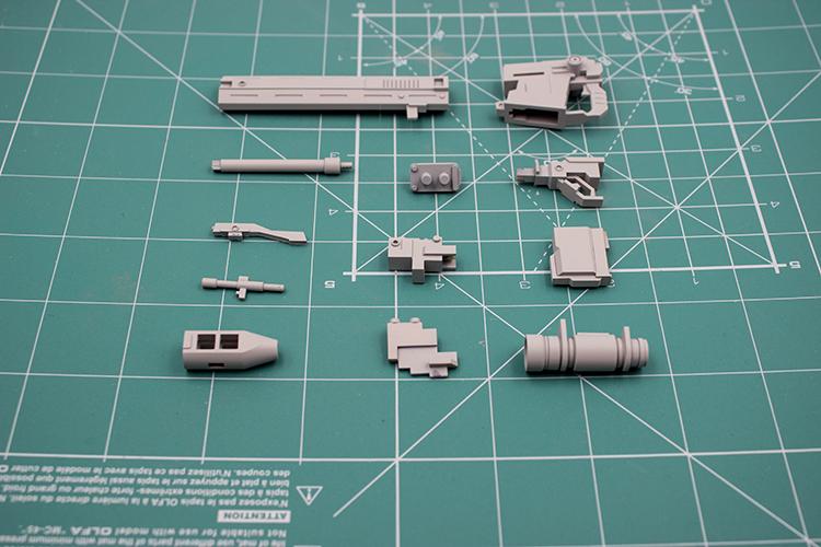 G439_ZAKU_GTO_WEAPON_005.jpg