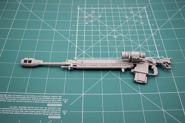 G439_ZAKU_GTO_WEAPON_006.jpg