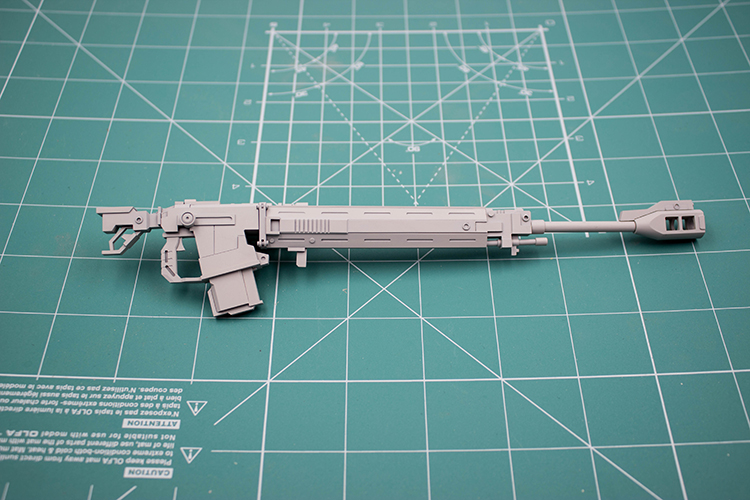 G439_ZAKU_GTO_WEAPON_007.jpg