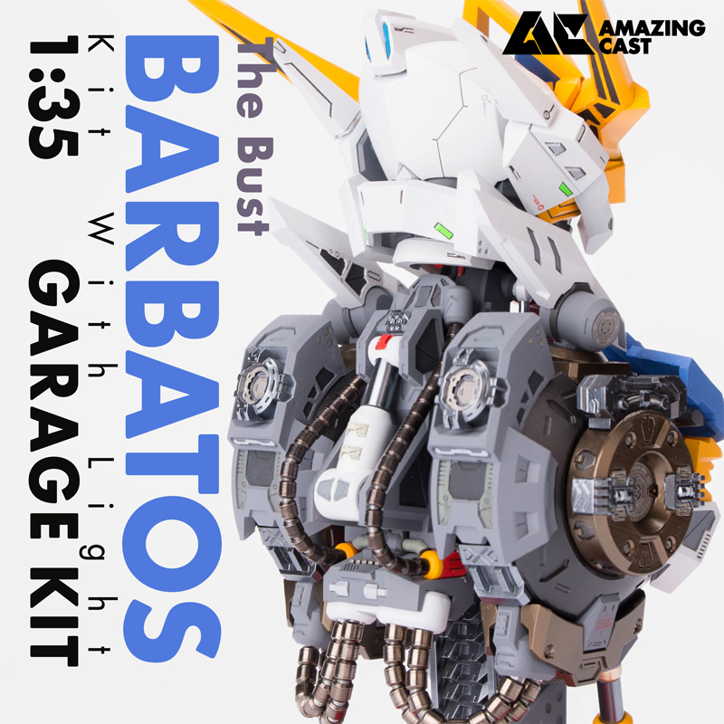 G445_1_35_Barbatos_004.jpg