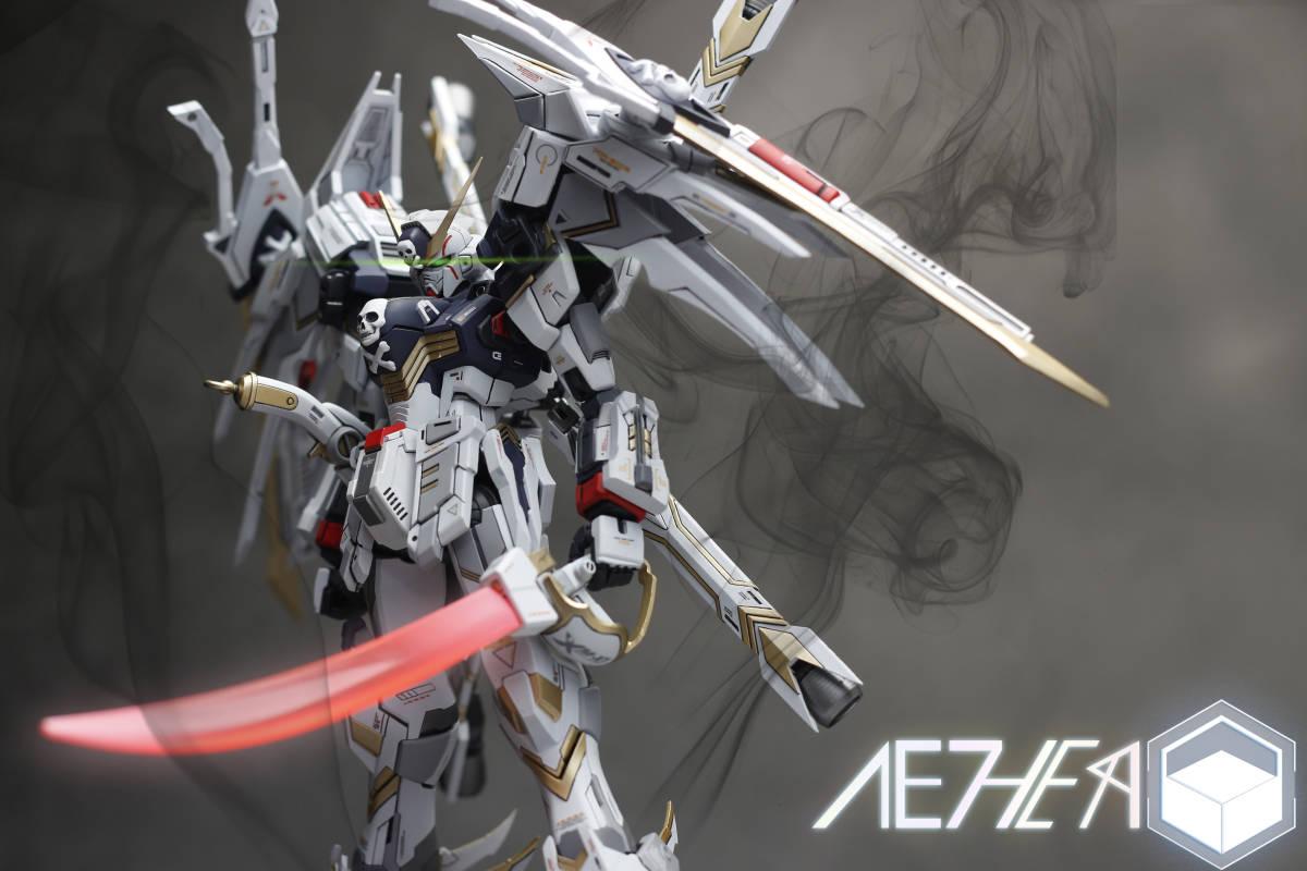 G468_AEther_full_coth_gundam_006.jpg
