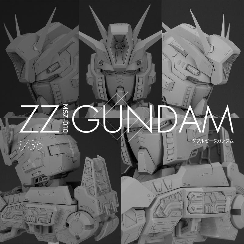 G478_ZZ_009.jpg