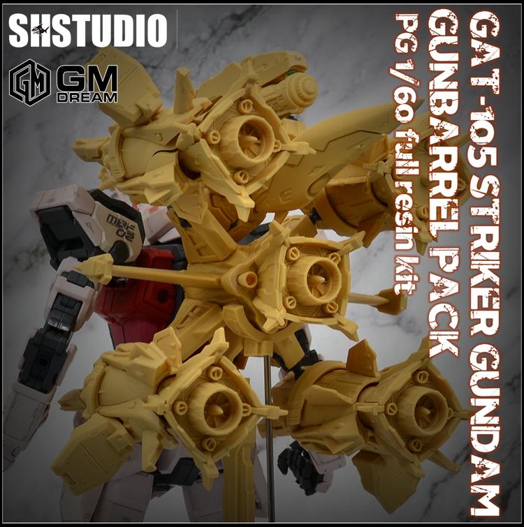 G487_PG_GK_strike_Moebius_Zero_004.jpg