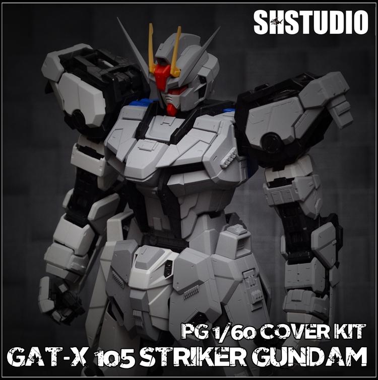 G490_PG_GK_strike_004.jpg