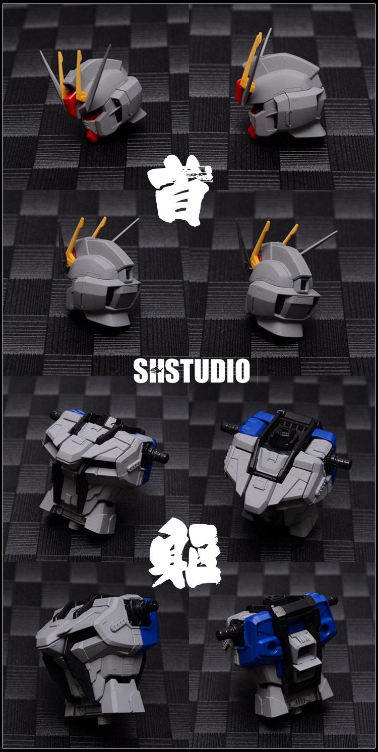 G490_PG_GK_strike_064.jpg