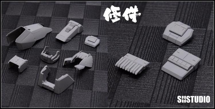 G490_PG_GK_strike_068.jpg