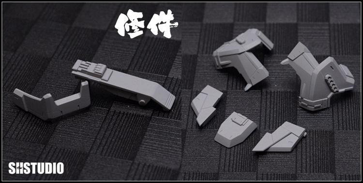 G490_PG_GK_strike_070.jpg