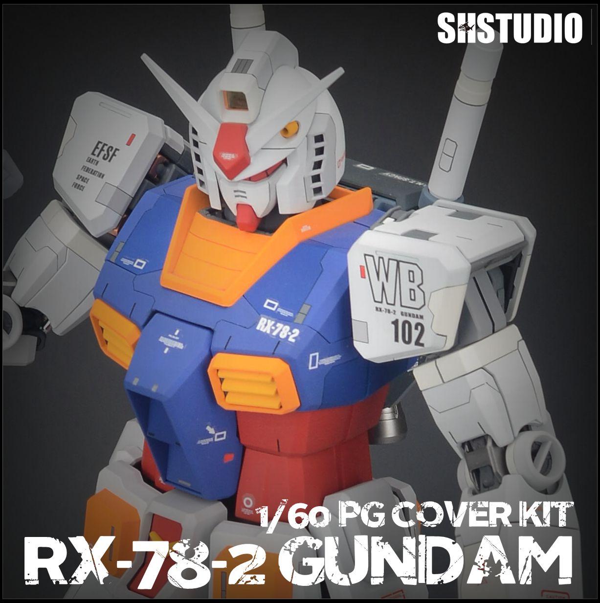 G491_PG_RX_78_SH_006.jpg