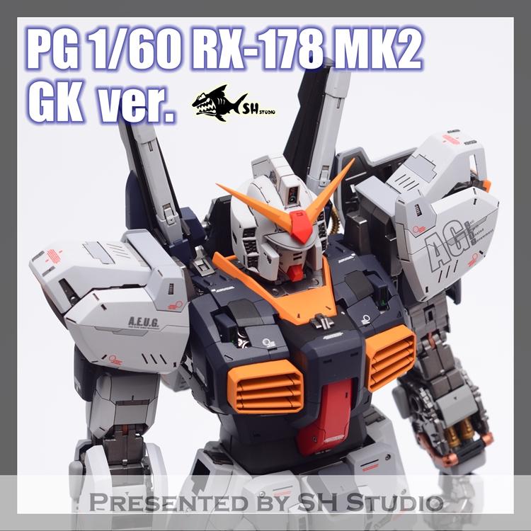 G492_PG_1_60_RX_178_012.jpg