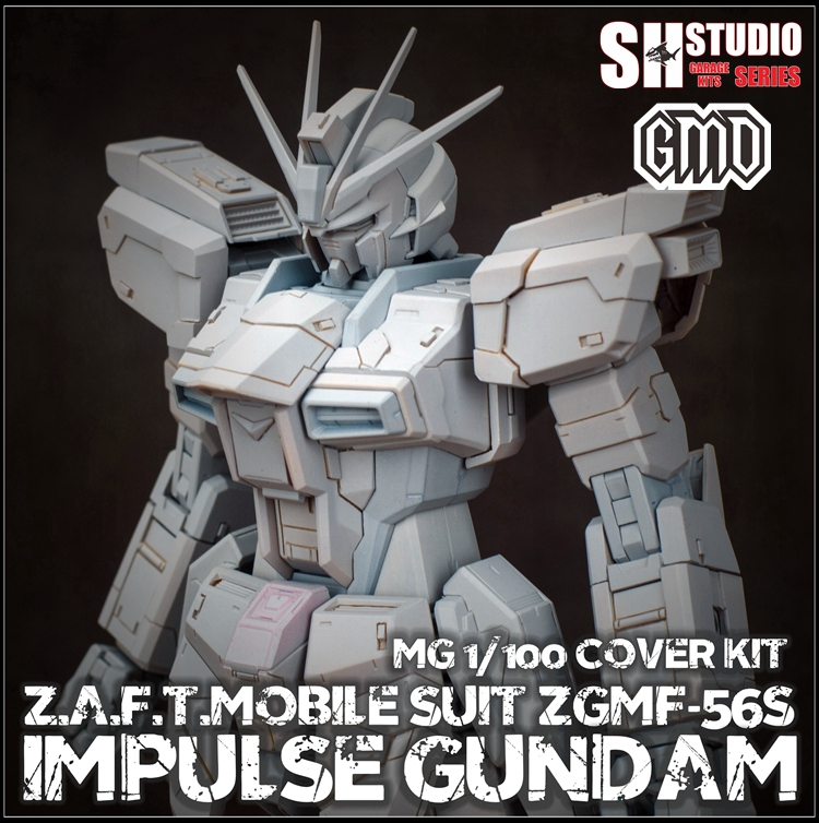 G495_MG_IMPULSE_GUNDAM_001.jpg