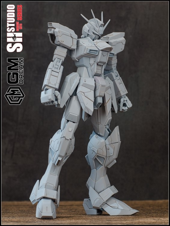 G495_MG_IMPULSE_GUNDAM_007.jpg