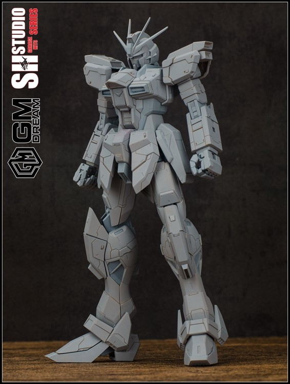 G495_MG_IMPULSE_GUNDAM_008.jpg