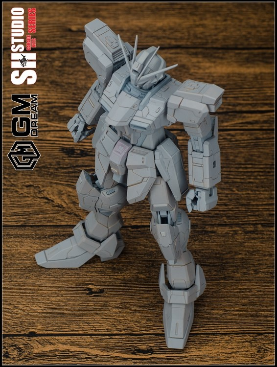 G495_MG_IMPULSE_GUNDAM_022.jpg