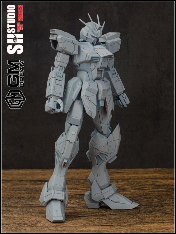 G495_MG_IMPULSE_GUNDAM_023.jpg