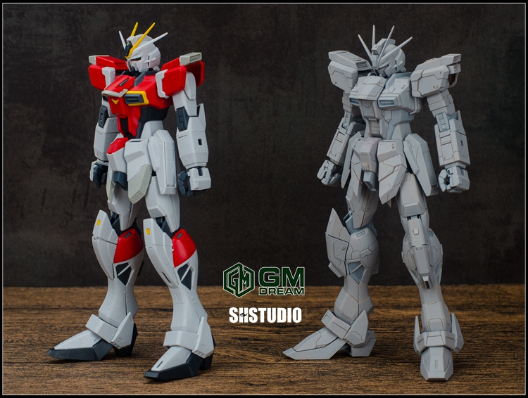 G495_MG_IMPULSE_GUNDAM_068.jpg