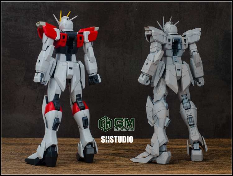 G495_MG_IMPULSE_GUNDAM_069.jpg