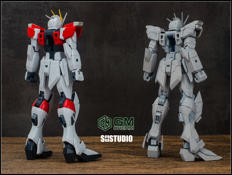 G495_MG_IMPULSE_GUNDAM_070.jpg