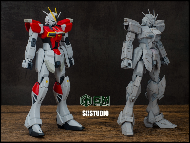 G495_MG_IMPULSE_GUNDAM_071.jpg