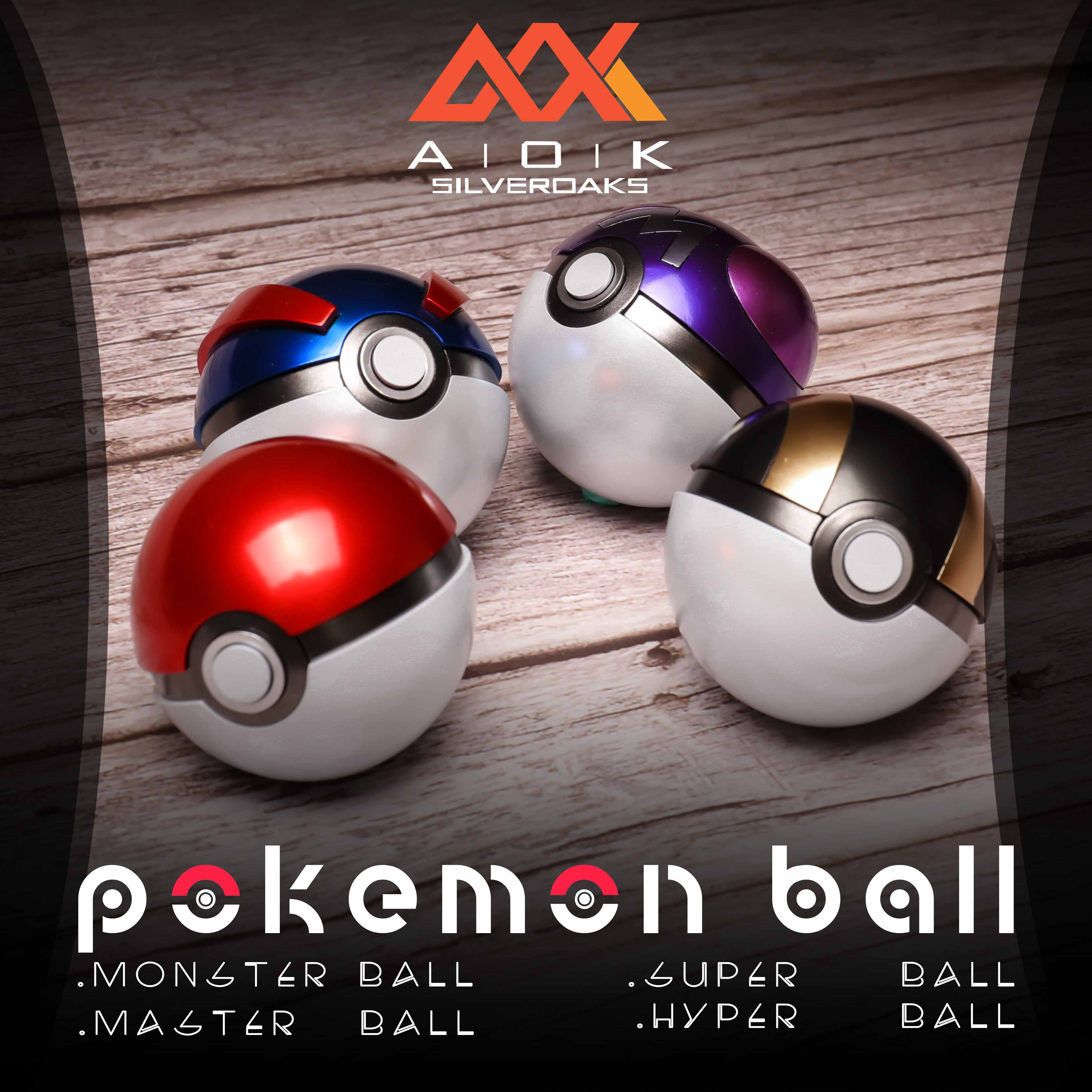 G509_pokemon_ball_001.jpg
