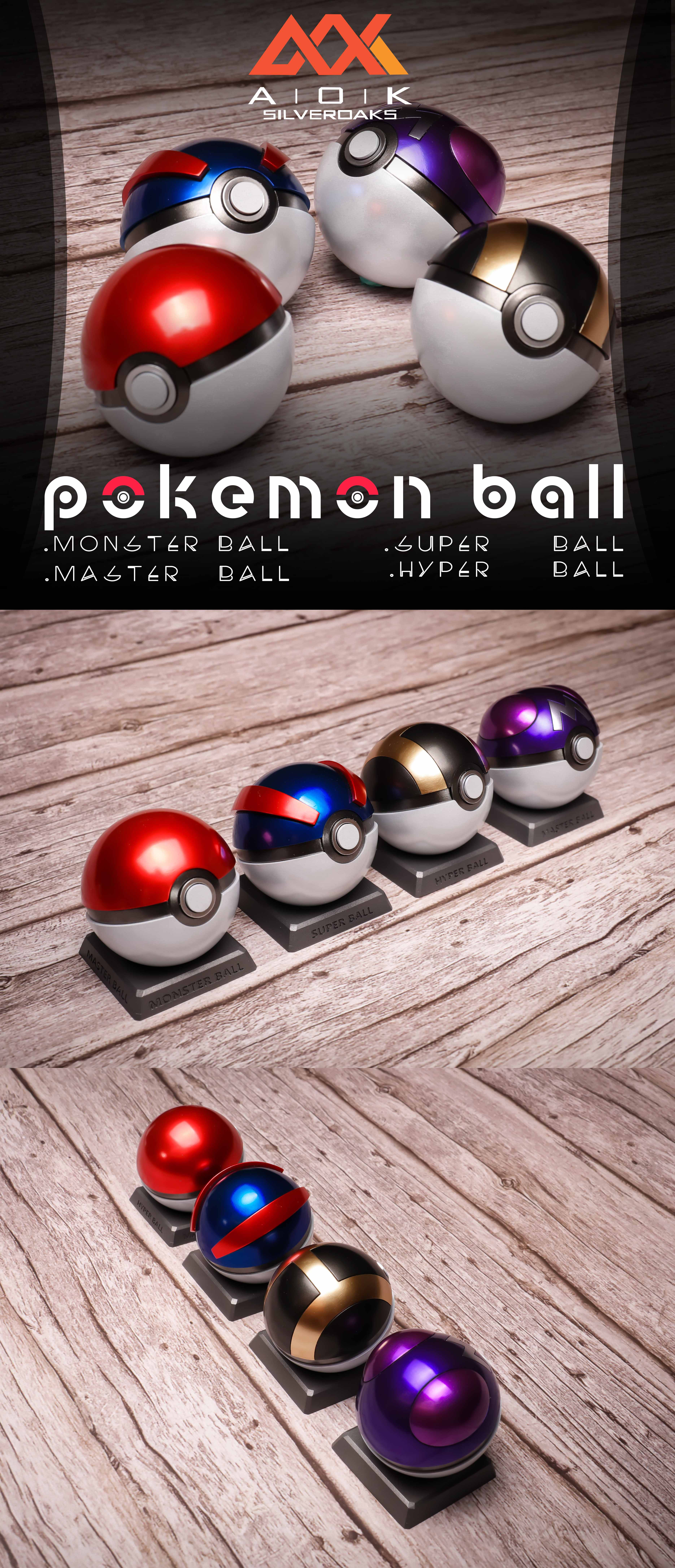 G509_pokemon_ball_017.jpg