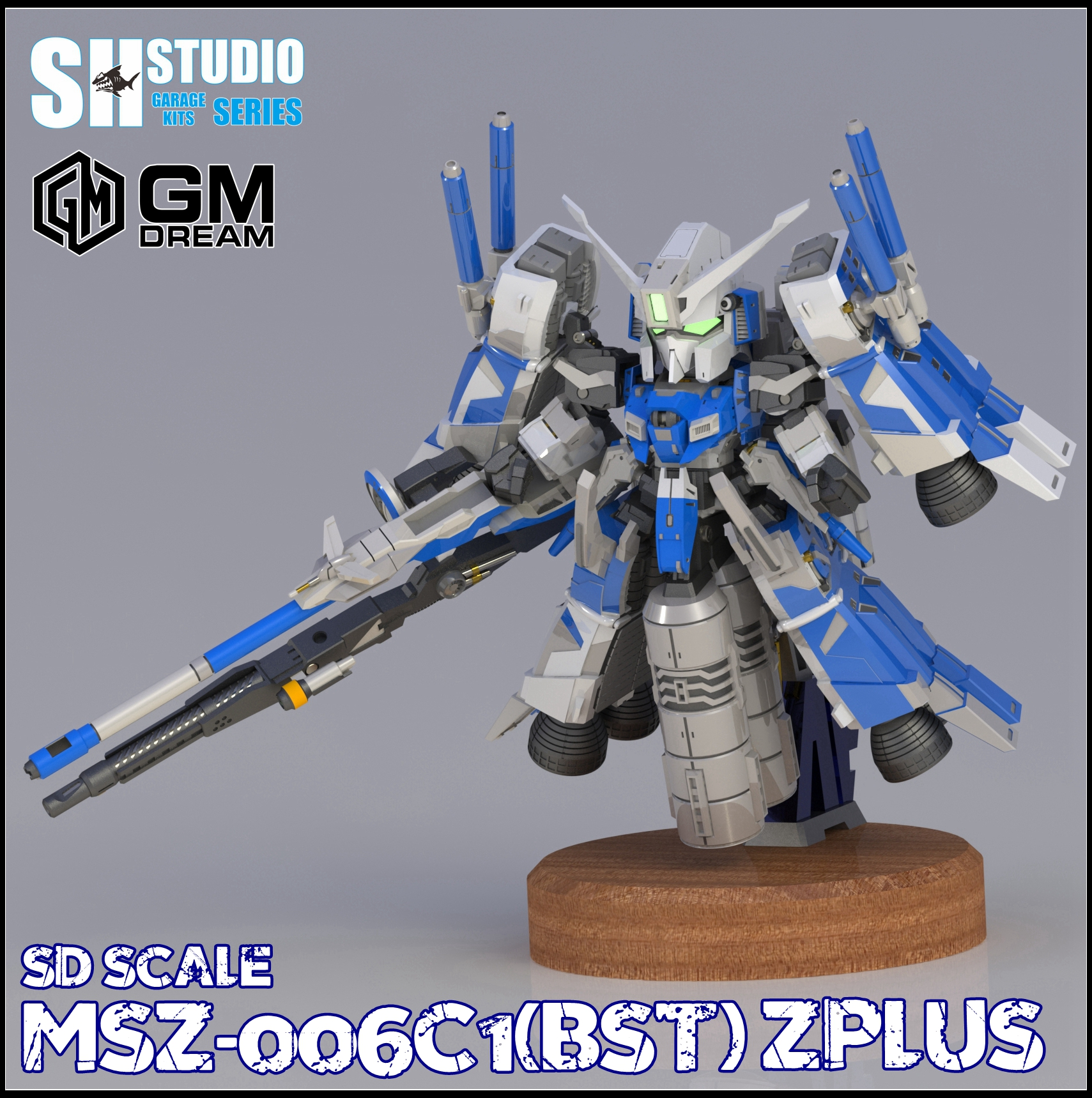 G525_MSZ_006_C1_Bst_001.jpg