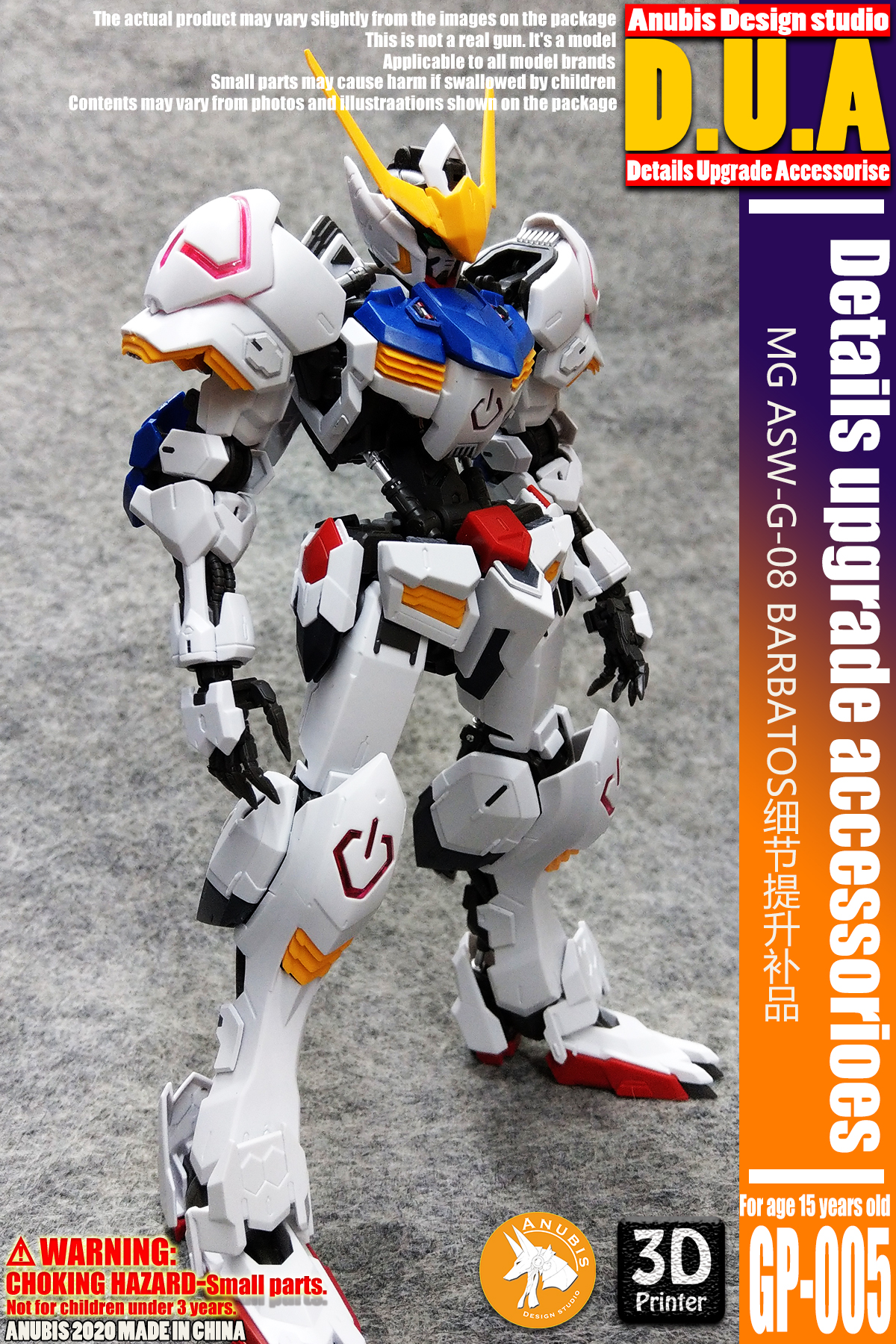 G535_GP005_MG_barbatos_006.jpg