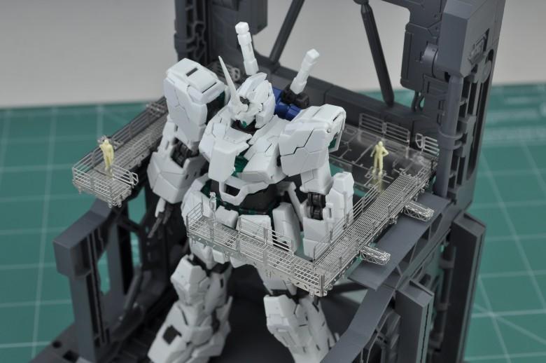 M74_024.jpg